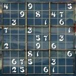 Скриншот Zen of Sudoku – Изображение 5