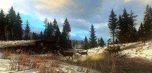 Cabela's Big Game Hunter: Pro Hunts. Видео #1