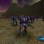 Скриншот Mutant Chronicles: Warzone Online – Изображение 6