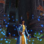 Скриншот EverQuest: The Serpent's Spine – Изображение 16