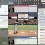 Скриншот Baseball Mogul 2007
