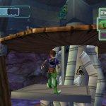 Скриншот Galidor: Defenders of the Outer Dimension – Изображение 15