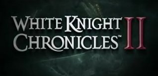 White Knight Chronicles II. Видео #3