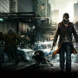Скриншот Watch Dogs: Bad Blood