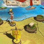 Скриншот Tiny Token Empires – Изображение 4