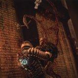 Скриншот Dead Space (2008) – Изображение 3