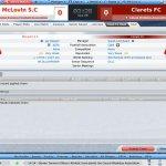 Скриншот Football Manager Live – Изображение 5
