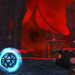 Скриншот SEUM: Speedrunners from Hell – Изображение 9