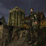 Скриншот Invasion: Recovering Lands – Изображение 1