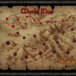 Скриншот Dungeon Scroll – Изображение 4