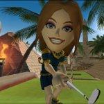 Скриншот Crazy Mini Golf 2 – Изображение 5