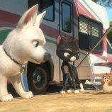 Скриншот Disney's Bolt – Изображение 5