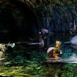 Скриншот Dragon's Crown – Изображение 9
