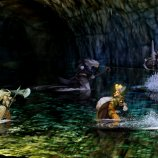 Скриншот Dragon's Crown