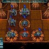 Скриншот Mytran Wars – Изображение 6