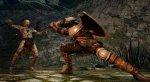 Два специальных издания Dark Souls 2 и новые скриншоты - Изображение 13