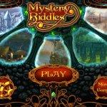 Скриншот Mystery Riddles – Изображение 4
