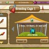 Скриншот Tap Birds