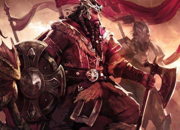 Свитки не горят: малоизвестные выпуски The Elder Scrolls