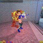 Скриншот The Great Burger War – Изображение 38