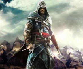 Экранизация Assassin's Creed задержится до 2016 года