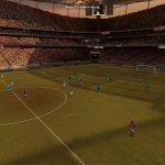 Скриншот FIFA Manager 07: Extra Time – Изображение 14