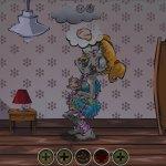 Скриншот Zombie Gotchi – Изображение 3