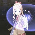 Скриншот Atelier Totori: The Adventurer of Arland – Изображение 62