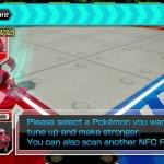 Скриншот Pókemon Rumble U – Изображение 6
