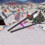 Скриншот Ski Jumping 2005: Third Edition – Изображение 35