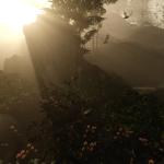 Скриншот The Forest – Изображение 38
