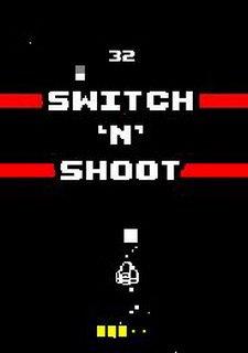Switch 'N' Shoot