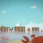 Скриншот Mimpi Dreams – Изображение 5