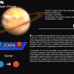 Скриншот Arkis Vir - Conquer the Galaxy – Изображение 4