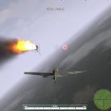 Скриншот Flight for Fight  – Изображение 3