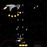 Скриншот AssaultShips – Изображение 1