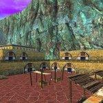 Скриншот Storm Riders Online – Изображение 62