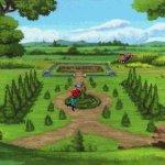 Скриншот King's Quest Collection – Изображение 5