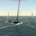 Скриншот Sail Simulator 2010 – Изображение 19