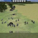 Скриншот Conflict of Heroes: Awakening the Bear! – Изображение 17