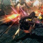 Скриншот Onechanbara Z: Kagura with NoNoNo! – Изображение 58