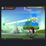 Скриншот Theatrhythm Final Fantasy