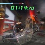 Скриншот Ninja Gaiden Sigma 2 Plus – Изображение 73