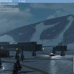 Скриншот Snowcat Simulator – Изображение 8