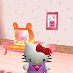 Скриншот Hello Kitty: Roller Rescue – Изображение 25