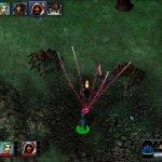 Скриншот The Temple of Elemental Evil: A Classic Greyhawk Adventure – Изображение 119