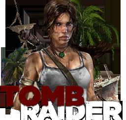 E3: геймплейный трейлер Tomb Raider и новая дата выхода