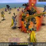 Скриншот Savage Eden: The Battle for Laghaim – Изображение 1