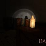 Скриншот Damned – Изображение 8