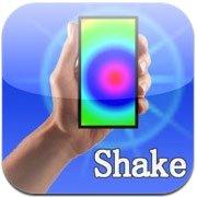 Обложка Shake Pic